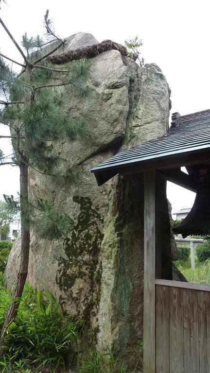 古代巨石文化探検家のブログ
