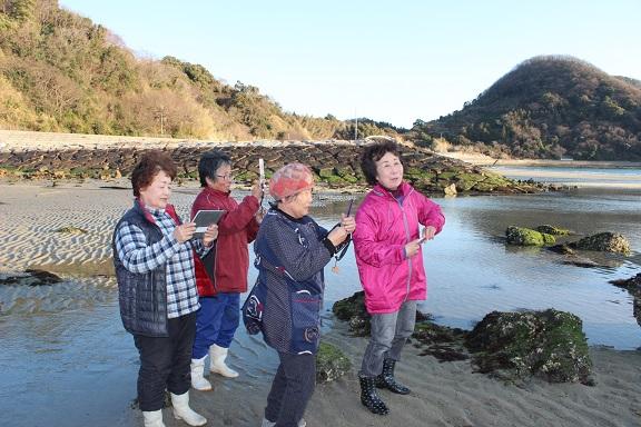 gogoshima_6
